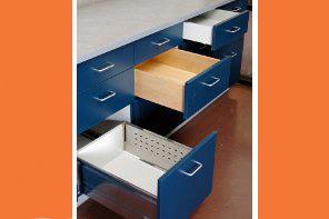 General casework cabinet options - Kitchen cabinet toe kick options ...